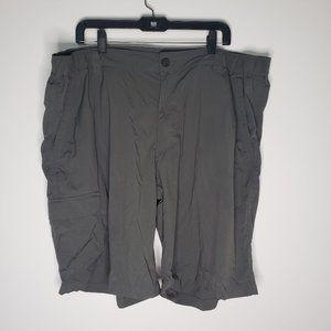 Columbia Omni-Shade Sun Protection Shorts